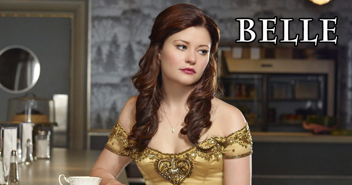 Belle/Lacey French OpenGraph Image