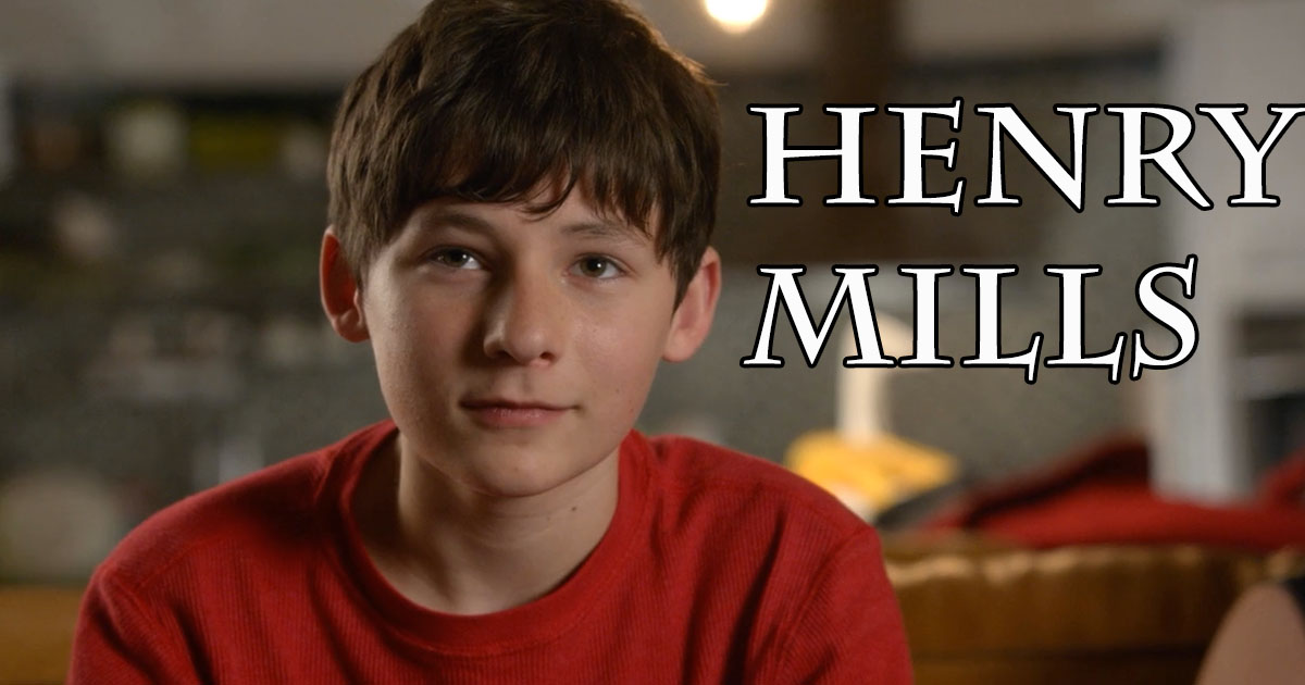 Henry Mills OpenGraph Image