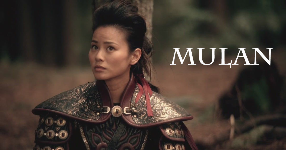Mulan OpenGraph Image