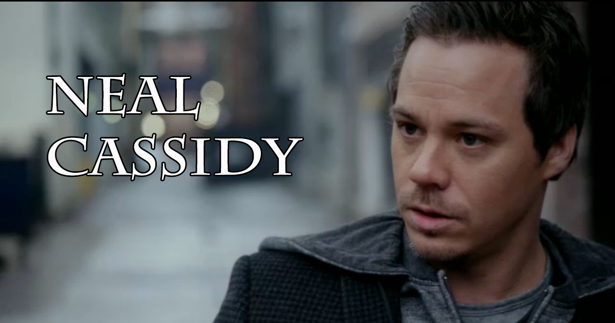 Baelfire/Neal Cassidy OpenGraph Image