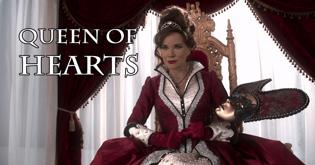 Queen of Hearts/Cora OpenGraph Image