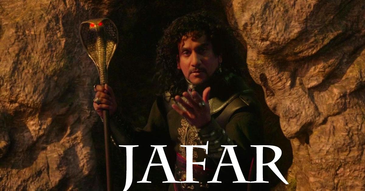 Jafar OpenGraph Image