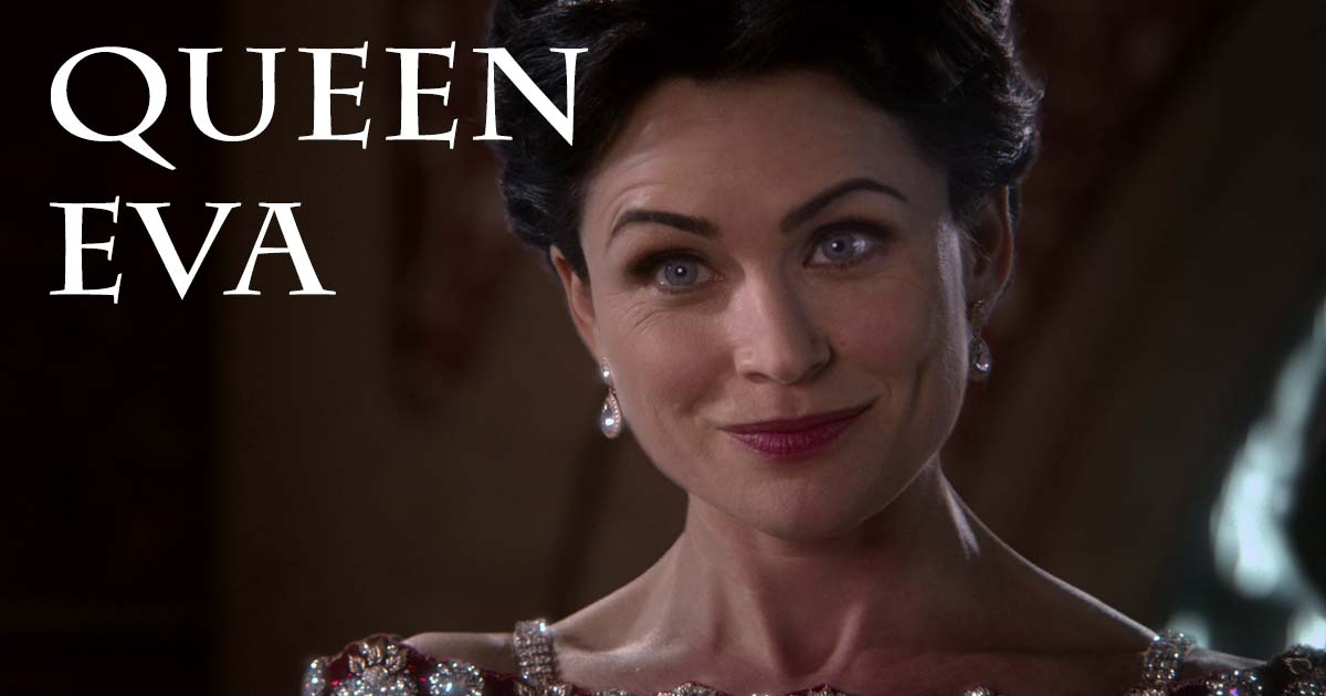 Queen Eva OpenGraph Image