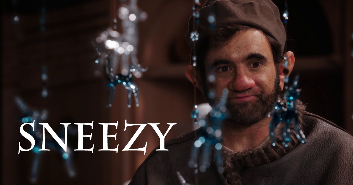 Sneezy/Mr. Clark OpenGraph Image