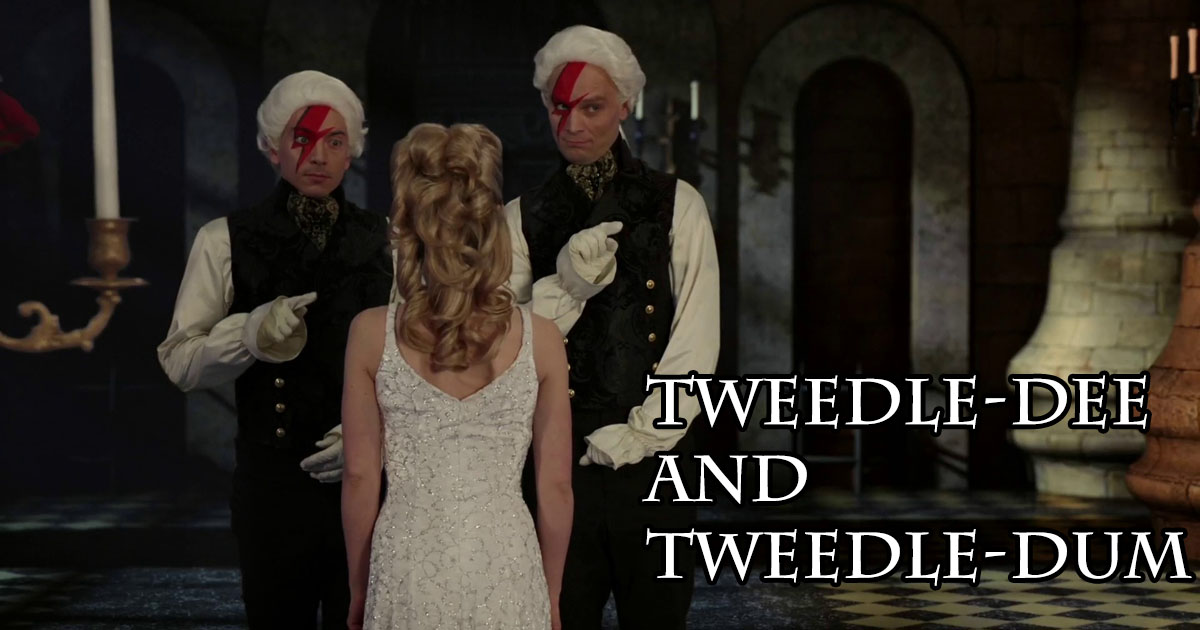 Tweedledee and Tweedledum OpenGraph Image