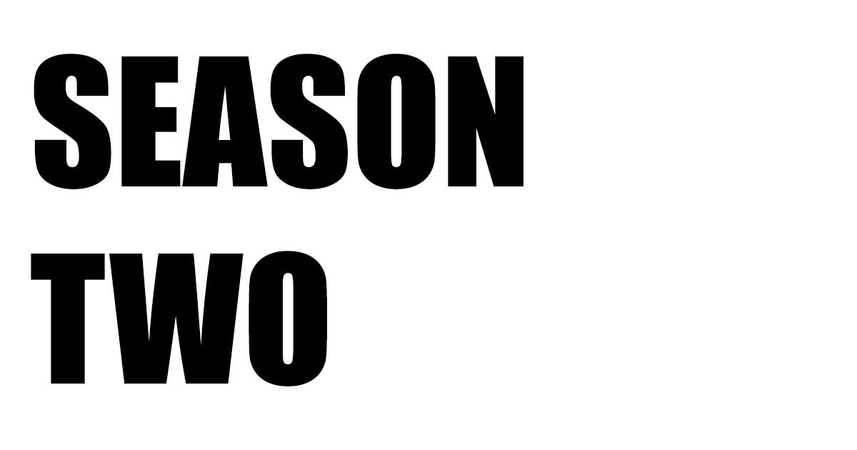 Season 2 OpenGraph Image